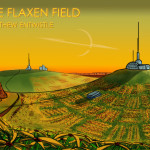 the-flaxen-field