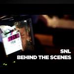 Saturday Night Live – Web Exclusive