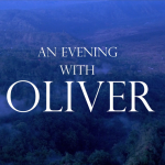 """Futureproof"" OST, ""An Evening With Oliver"" Score"